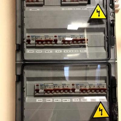 Instalacion-de-armarios-electricos