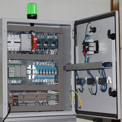 mantenimiento-electrico-pamplona